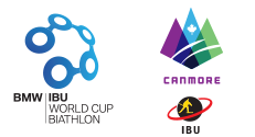 Canmore Biathlon
