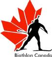 biathlon-canada