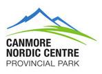 canmore-nordic-centre