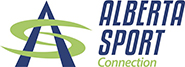 AlbertaSportsConnection